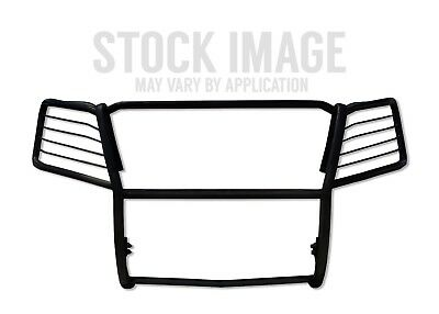 Steelcraft 54140 Grille Guard Fits 17-18 Titan
