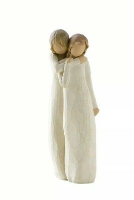 Willow Tree 26153 Chrysalis Figurine