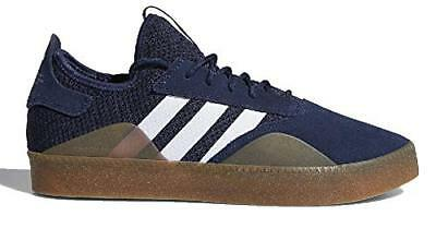 newest collection 7ec2f 71f27 00-G2RNDY2D-VO adidas 3ST.001 Mens Skate Shoes (9 D(