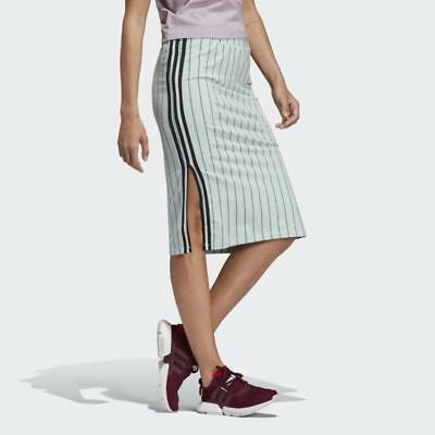 ADIDAS ORIGINALS SKIRT Gonna sportiva DU9894