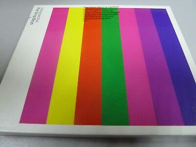 Pet Shop Boys ‎– Introspective / Further Listening 1988–1989 RARE LIMITED 2CD !