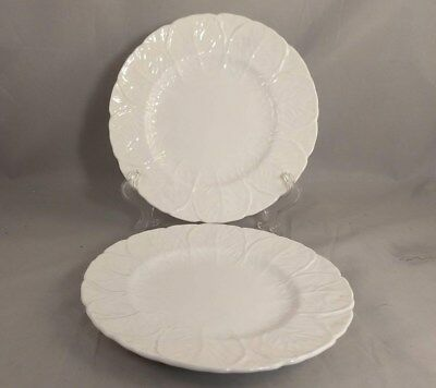 Set of 2 Coalport Countryware Salad Plates