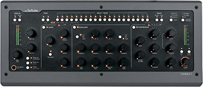 Softube Console 1 MKII