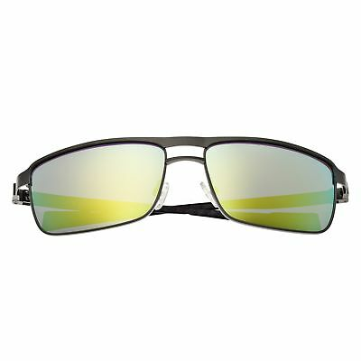 Fuse Lenses Non-Polarized Replacement Lenses for Breed 002GM