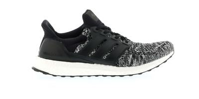 f59909a7bb09b Adidas Ultra Boost 1.0 Reigning Champ - UK 6.5 US 7 - 100% Authentic -
