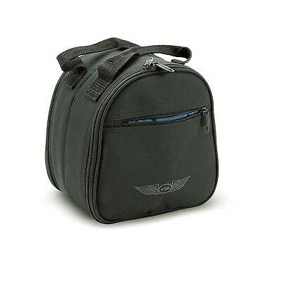ASA AirClassics Double Headset Bag - ASA-BAG-HS-2