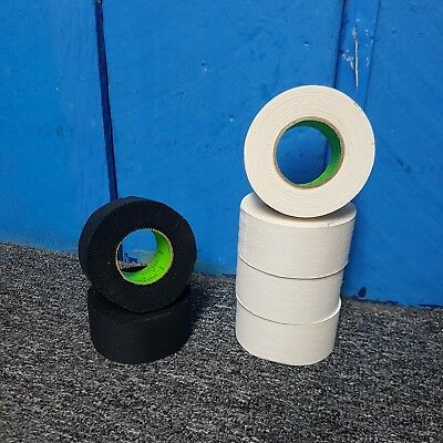 Hockey Stick Tape (4 Pack)