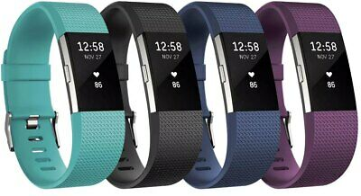 Fitbit Charge 2 Fitness Activity Tracker