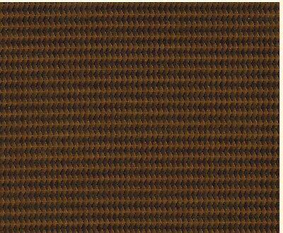 Antique Radio GRILLE CLOTH Fabric Vintage SPEAKER Repair - #BBrd - Reversible