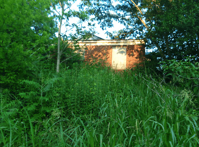 Poss Home 0.26 Acres Land for Sale Residential Near Mountains Cabins its Country