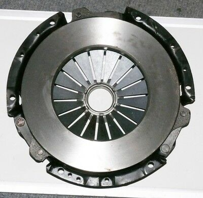 Jaguar Xj6 4.2 1968-1978  Clutch Cover