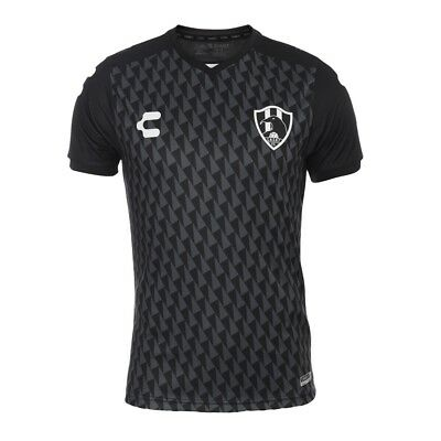 Club de Cuervos Charly Jersey 2019