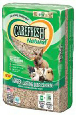 Carefresh 30 Litre DAMAGED PACKAGING
