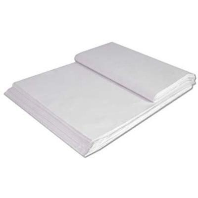 "20 X 30 WHITE TISSUE PAPER-2 Ream Pack, 960 Total Sheets &hellip Health "" Care"