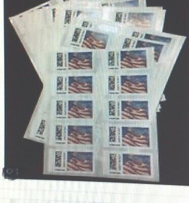 Discoumt Stamps 200 USPS Certified Forever Stamps      < $95.00 >