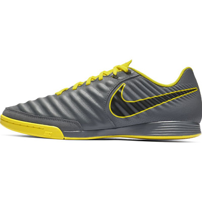 Calcetto Adulto Grey Ic Scarpe Indoor Futsal Legend Tiempox Academy Nike Vii tCsQrdh