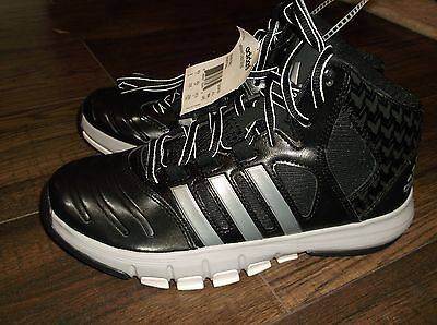 more photos fd8f8 7aab4 Adidas Adipure Crazy Ghost Size Boys 5 New with tags Free Shipping