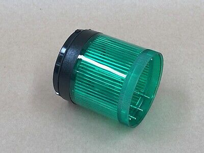 Allen-Bradley 855T-B24TL3 Green Steady LED