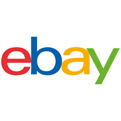 Ebay business for sale 10.0B more Sell Items/£500 B Monthly Since 2005 %98.8