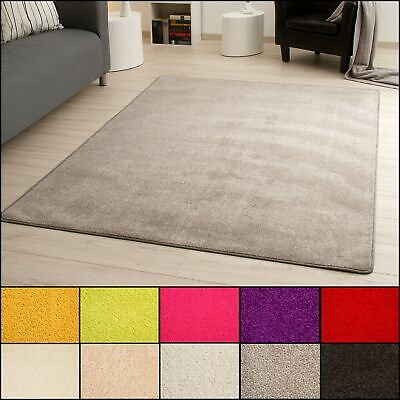 Large Small Runner Short Pile Rug Cambridge Young For Living Room