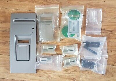 Various ATM parts BRAND NEW