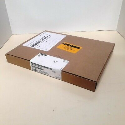 **NEW** Siemens 6ES7422-1BL00-0AA0 , SIMATIC S7-400, digital output SM 422