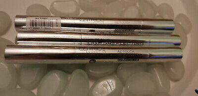 Catrice Re Touch Light Reflecting 18H Moistturizing Concealer Farbwahl