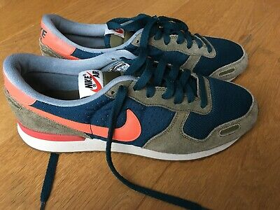 NIKE AIR VORTEX Gr 42,5 UK 8 US 9 Retro Vintage EUR 47,50 ... Luxus