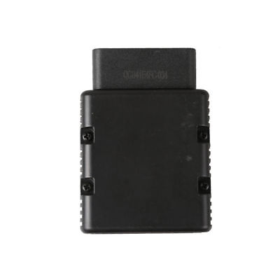 Renault-COM Bluetooth Diagnostic fit for Renault Replacement of Renault Can Clip