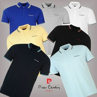 c9054124811 POLO HOMME