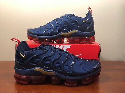0eed29f901d NIKE AIR VAPORMAX PLUS