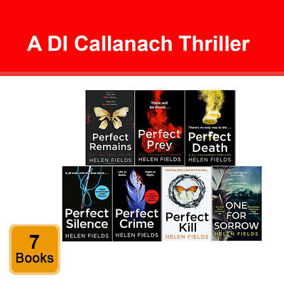 Viktor E Frankl Man's Search for Ultimate Meaning collection 2 books set pack