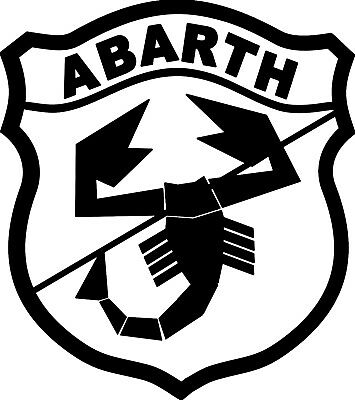 Abarth Car