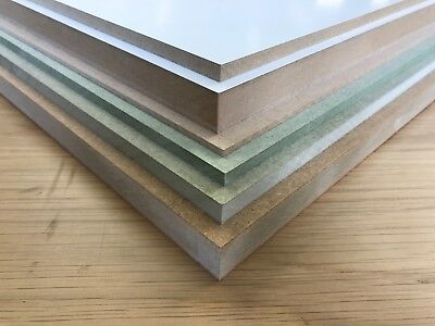 MDF Sheets Cut to Size Message us for an offer to Buy It Now