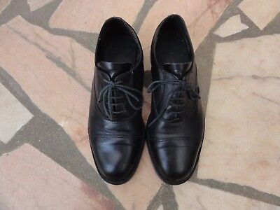 d242dfa7917 CHAUSSURES HOMME STANFORD taille 41 - EUR 15