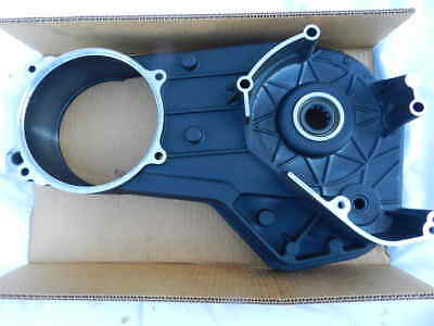 Harley Davidson 60739-01 Inner Primary Roadking Ultra 01-06 Street Touring New