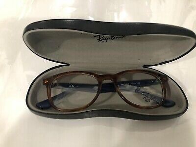eeb34194c97 ... 7117 Fabulous Comfortable Optical Hot Eyeglass Frame glasses eyewear.