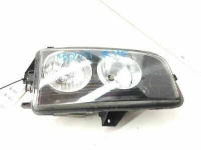 2006-2010 Dodge Charger Right Passenger Headlight Lamp Assembly