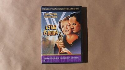 A Star Is Born (DVD, 2004) ~RARE~BRAND NEW & factory sealed!!!
