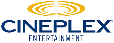 Cineplex 6.99 Wednesday General Admissions Coupon