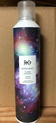 a97090b546ce5 R+CO OUTER SPACE Flexible Hairspray 9.5oz -  32.99