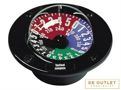 Plastimo Olympic Tactical Compass