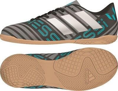 competitive price 54dfe 231ea Adidas Nemeziz Tango en Enfants Chaussures de Football Indoorschuhe