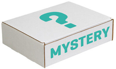 Mysteries Box .. Free Shipping. Don't Miss it