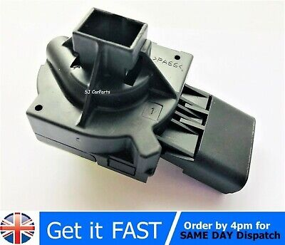 Steering Column Ignition Switch For Chrysler Dodge Jeep 04685719AI