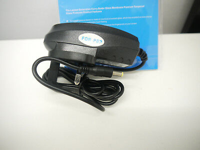 Psp Mains Wall Charger Adapter Plug For Sony Psp 1000 2000 Slim 3000 New
