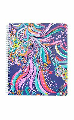 LILLY PULITZER - Notebook - Beach Loot