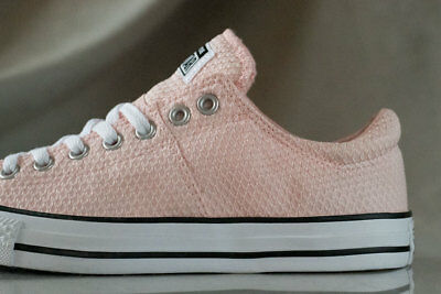 896cc2e1dcc NEW WOMENS CONVERSE CHUCK TAYLOR ALL STAR MADISON 559030F Sneakers ...