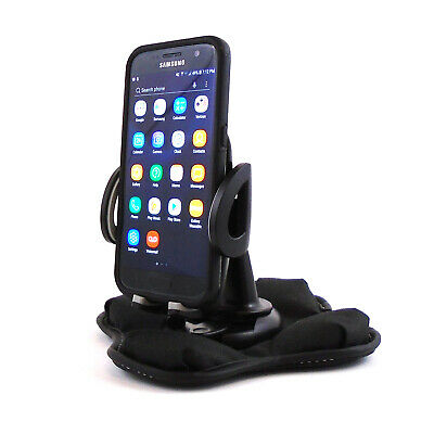 GPS System Accessories Motors APPS2Car GPS Dashboard Mount Nonslip ...