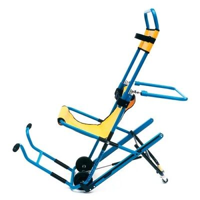 EVAC+CHAIR 600H Evacuation Chair